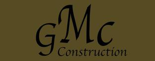 For Grass Valley Construction Services, Call Geoff Coscia!
